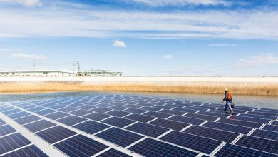 Photo of Inversiones en energías limpias crecen en América Latina