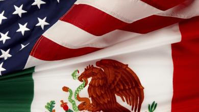 Photo of México acepta condicionales salariales en el TLCAN