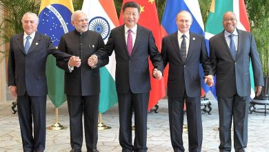Photo of Excepto China, los BRICS no son una historia espectacular: UNCTAD