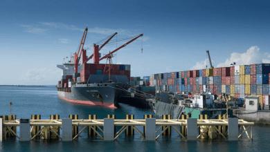 Photo of Guerra comercial afecta exportaciones de Europa y Asia
