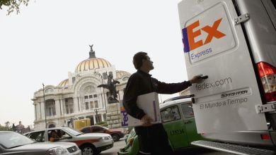 Photo of FedEx planea inversiones por US $ 5,600 millones en 2019