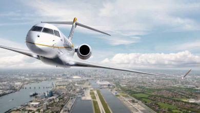 Photo of Bombardier baja ingresos en México