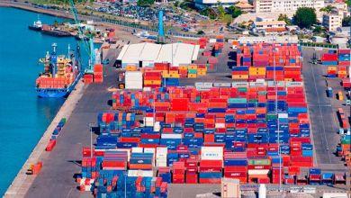 Photo of El comercio mundial se desaceleró: OCDE