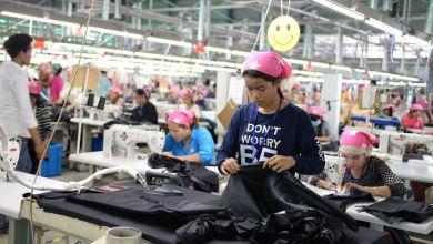 Photo of Reducen cupos de importación de telas y ropa en el TLCAN 2.0