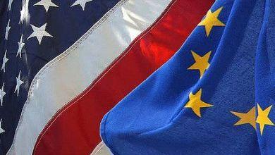 Photo of La USTR notifica negociaciones con la Unión Europea