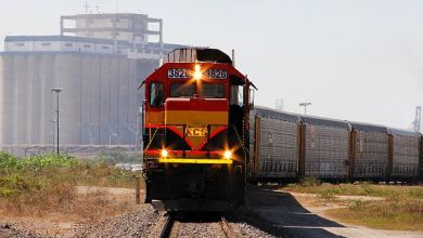 Photo of Presentan NOM para seguridad de equipo ferroviario