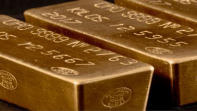 Photo of México capta 561 millones de IED en minería de oro y plata