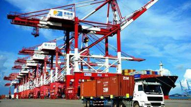 Photo of ¿Cómo China gestiona sus puertos marítimos?