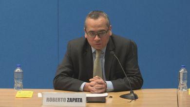 Photo of La OMC corre riesgo de dejar de ser relevante: Zapata