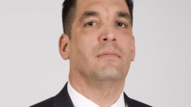 Photo of Ronald Mayorga es el nuevo Presidente de UPS en México