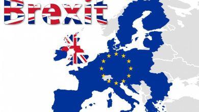 Photo of Estados Unidos anuncia negociaciones con Reino Unido