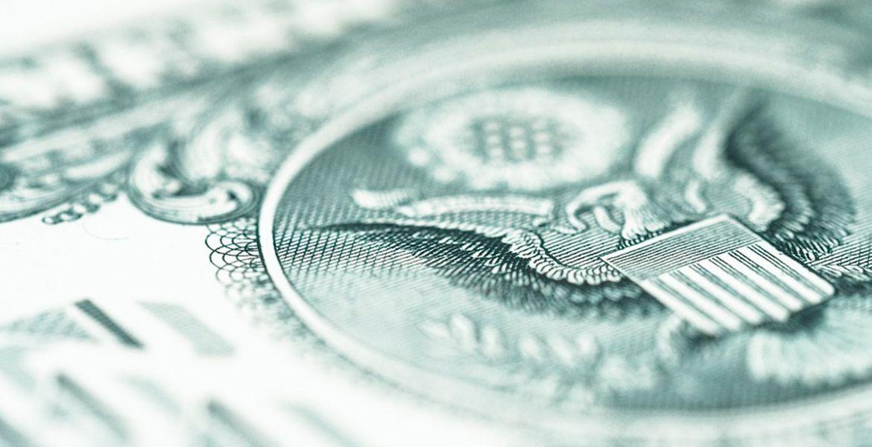 El peso mexicano inicia la sesión con pocos cambios.