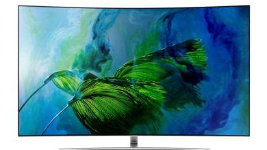 Photo of Televisores tendrán nueva regla de origen en el USMCA