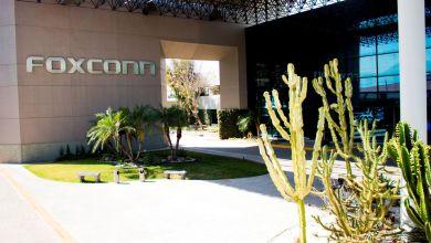 Photo of Foxconn y otras empresas taiwanesas se beneficiarían del CPTPP