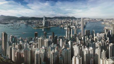 Photo of México y Hong Kong concluyen acuerdo sobre inversiones
