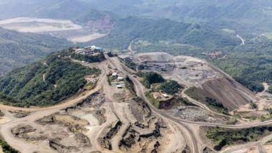 Photo of Peña Colorada provee a Ternium y ArcelorMittal mineral de hierro