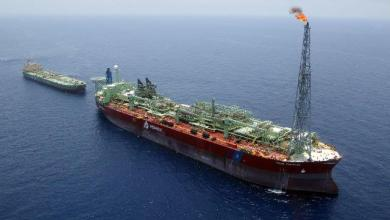 Photo of Pemex Logística baja 4.3% volumen en terminales marítimas