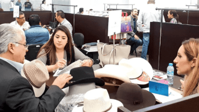 Photo of Amazon, Trendy Folk y Novica se conectan con Guanajuato