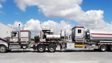 Photo of Los 26 proyectos de almacenamiento de petrolíferos de México