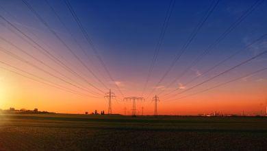 Photo of Fenix, de la mano de Mota-Engil, sube producción de electricidad