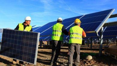 Photo of ENGIE proveerá energía a planta de acero de Gerdau en México