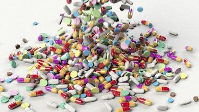 Photo of El T-MEC da mayor protección a medicamentos que el CPTPP