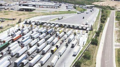 Photo of Los 10 principales puertos de Estados Unidos en el comercio con México