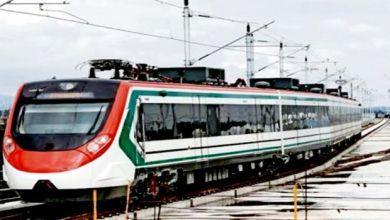 Photo of CAF construyó 13 trenes y 65 coches para Interurbano México-Toluca