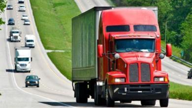 Photo of Cruzan 17,000 camiones la frontera de México a EU cada día