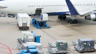 Photo of Delta Airlines aumenta transporte de carga