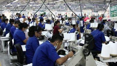 Photo of Maquiladoras proponen exentar IVA a importaciones temporales