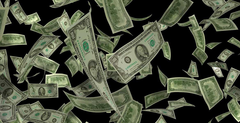 En la semana, el tipo de cambio tocó un mínimo de 19.1823 pesos y un máximo de 19.5523 pesos.