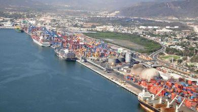 Photo of Proponen reforma a inversión en transporte marítimo