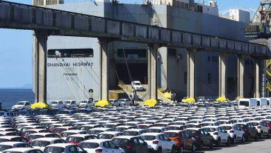 Photo of México y Brasil suspenden certificados de origen de autos