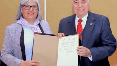 Photo of El Comce y la Secretaría de Economía acuerdan organizar seminarios
