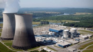 Photo of La energía nuclear está más desarrollada en Estados Unidos