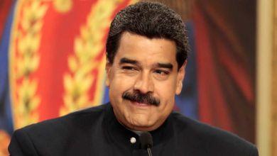 Photo of Más de 50 países no reconocieron las elecciones de Venezuela