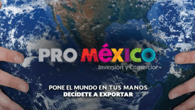 Photo of Unidad de Innovación y Promoción hará funciones de ProMéxico