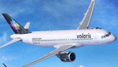 Photo of Volaris, Viva Aerobus y Aeromar tienen los aviones más nuevos