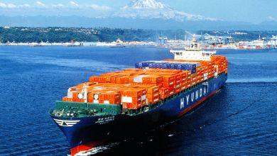 Photo of EU somete 80% de la carga marítima a inspección previa