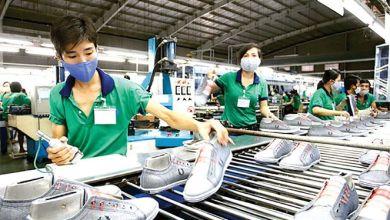 Photo of México comienza apertura del sector calzado