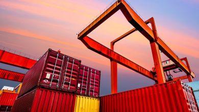 Photo of Brasil sube 10% sus exportaciones de productos en 2018