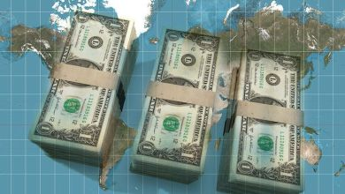 Photo of El peso pierde ante un fortalecimiento general del dólar