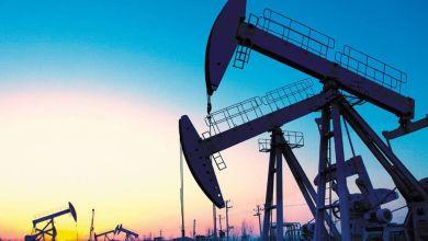 Photo of Prevén caída del precio del petróleo en 2019
