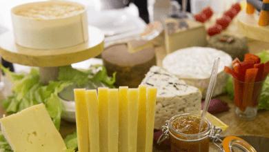 Photo of México otorgará cupo para importar 11,000 ton de quesos a la UE