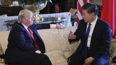 Photo of ¿Qué pretende Trump con la imposición de aranceles?