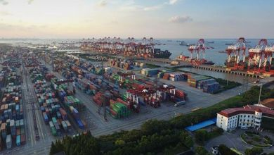 Photo of EU sube arancel a 25% a importaciones chinas por US$ 200,000 millones