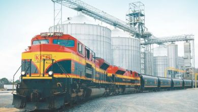 Photo of KCS aumenta ingresos en intermodal y automotriz