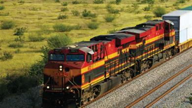 Photo of KCS reduce 1.3% su flota de carros de ferrocarril en 2018