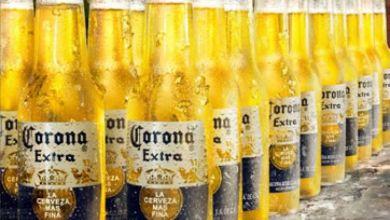 Photo of México sube exportaciones de cerveza 9 años seguidos